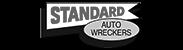 Standard Auto Wrecker