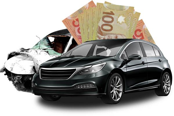 Cash For Cars, Junk Car Removal, Scrap Car Removal.