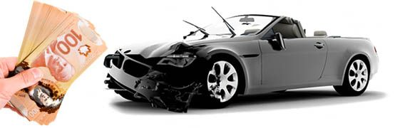 Cash For Cars. Scrap Car Removal. Junk Car Removal